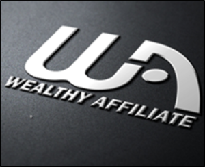 2021 Wealthy Affiliate Review - Updated Wealthy Affiliate Logo